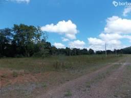 Terreno Em Taborda