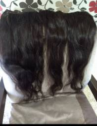 Megar hair cabelo humano