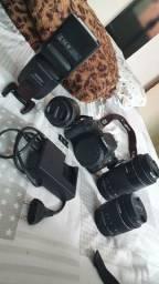 Kit Canon SL2