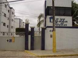 Resid.Golden Valley, apartamento de 3 quartos com 75 m2 - R$145.000,00