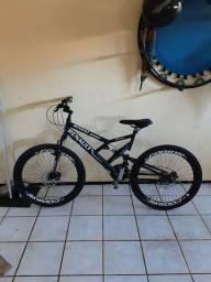Bike Renault aro 26