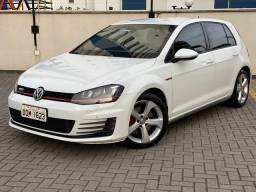 Golf GTi 2014 Blindado