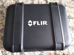 Termovisor FLIR