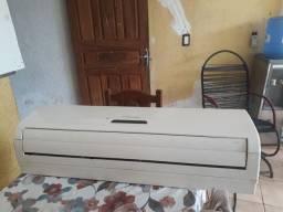 Evaporadora 300 reais