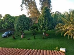 .  Fazenda 14 Alqueires em Palmas buritirana Tocantins