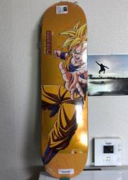 Shape Primitive 8.0 Goku