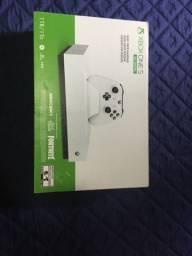Xbox One s 4k all digital