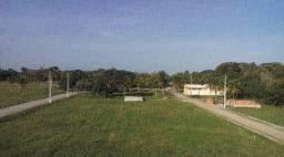 Terrenos de 200 m2 com RGI em Unamar / C Frio-03
