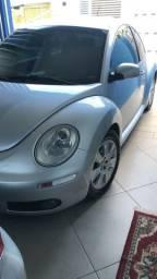 New beetle 2.0 (bem abaixo da fipe)
