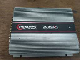Módulo Taramps 800 Watts