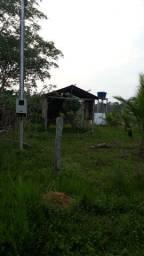 Vendo Lote 15x40 no km 23 Vila Água Azul