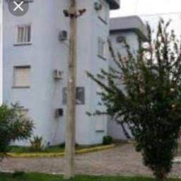 Apartamento Ótimo Jardim das Hortencias