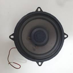 Alto Falante - 60 Watt