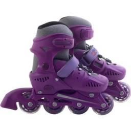 Roller in line bel Sports