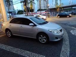 Toyota Corolla XEI 09/10
