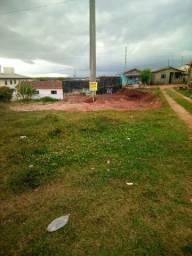 Vendo terreno em São José dos Pinhais