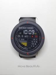 Smartwatch Xiaomi Amazfit Verge A1811 Global