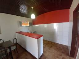 Aluga-se um excelente Apartamento no bairro Pricumã