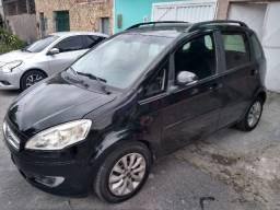 Fiat Idea Attractive 1.4 15/15 GNV