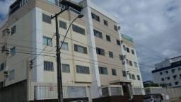Apartamento 3/4 Centro - Rua do CionF