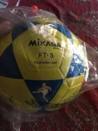 Bola FT-5 mikasa original