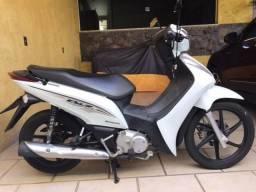 Financie Honda Biz ex