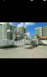 Apartamento próximo a UFS