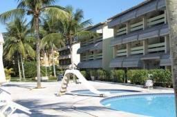 Apartamento em Condomínio Náutico com 1 quarto à venda em Angra dos Reis-RJ Co