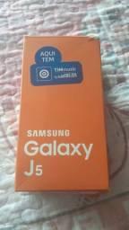 Samsung galaxy j500M