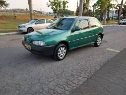 VW Gol CL 1.6mi ap
