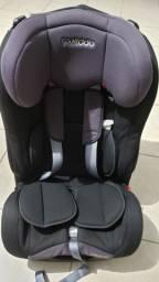 Cadeirinha Assento Cadeirs para Carro reclinável
