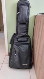Capa para guitarra (Bag)
