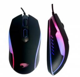Mouse gamer M0G016 da G-FIRE