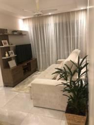 Apartamento no Itanhanga