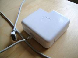 Conserto Reparo De Fontes Para MacBook