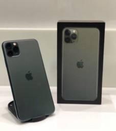 Iphone 11 PRO MAX Primeira Linha