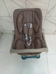 Bebe conforto Galzerano de 0 a 13 kg