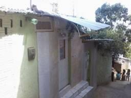 TÍTULO: Vende-se: Duplex, com 3 quantos, Centro (Nossa Senhora das Dores) de Caruaru