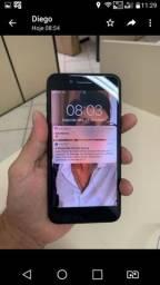 Vendo Iphone 7 PLUS 32G