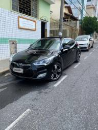 Veloster 1.6 completo