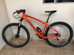 Bike aro 29 foxxer