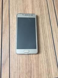 Celular Samsung j2 Prime