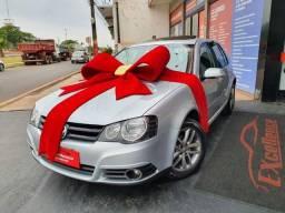 Volkswagen Golf Sportline Limited Edition 1.6 2012