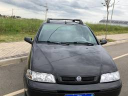 Fiat /Siena Fire 1.0  ANO 2005