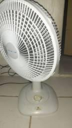 Promoção de ventiladores!!!