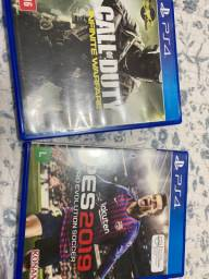 PACK PLAY4