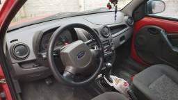 Ford kar 2010 básico 103 mil km