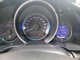 Honda WRv EXL 1.5
