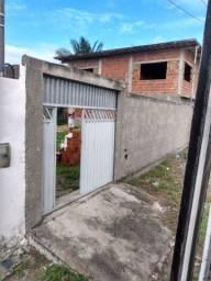 Casa na Barra de Gramame