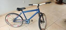 bike aro 24 vmax
